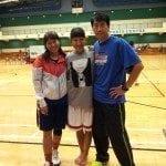 籃球 楊麗華1
